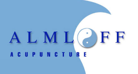 Acupuncture Virginia: Almloff Acupuncture | Virginia Beach ...